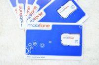 sim-3g-mobifone-khuyen-mai