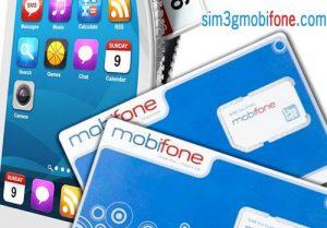 sim-3g-mobifone-6