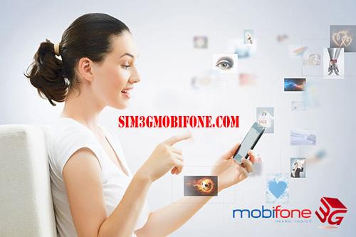 sim-3g-mobifone (1)