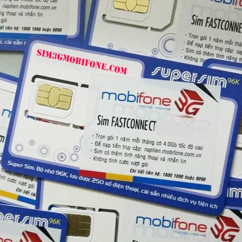 sim-3g-mobifone-(2)